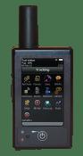 HawkEye-PT-Plus-Tracking-Device-93x175