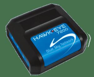 HawkEye 7200