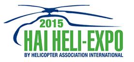 Heli-Expo 2015