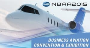 Blue Sky Network will be at the NBAA 2015 - Business Aviation Convention & Exhibition at the Las Vegas Convention Center in Las Vegas, Nevada