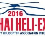 2016 HAI HELI-EXPO