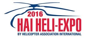 Heli-Expo 2016
