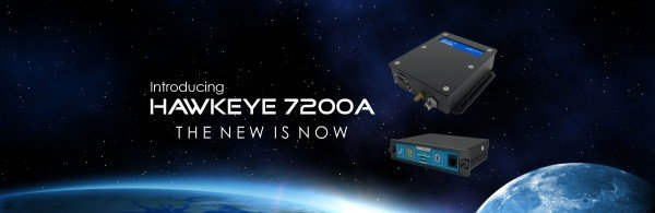 HE7200A-Homepage-Banner