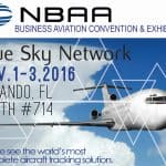 nbaa-2016-offical-flyer-2