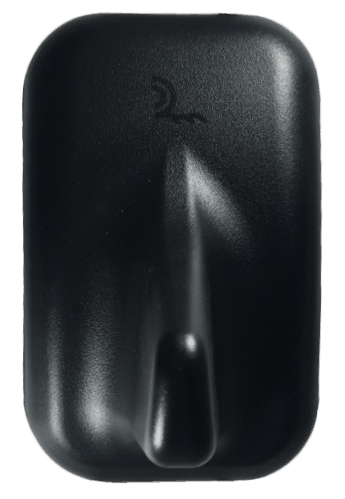 Iridium, GSM, GPS Antenna