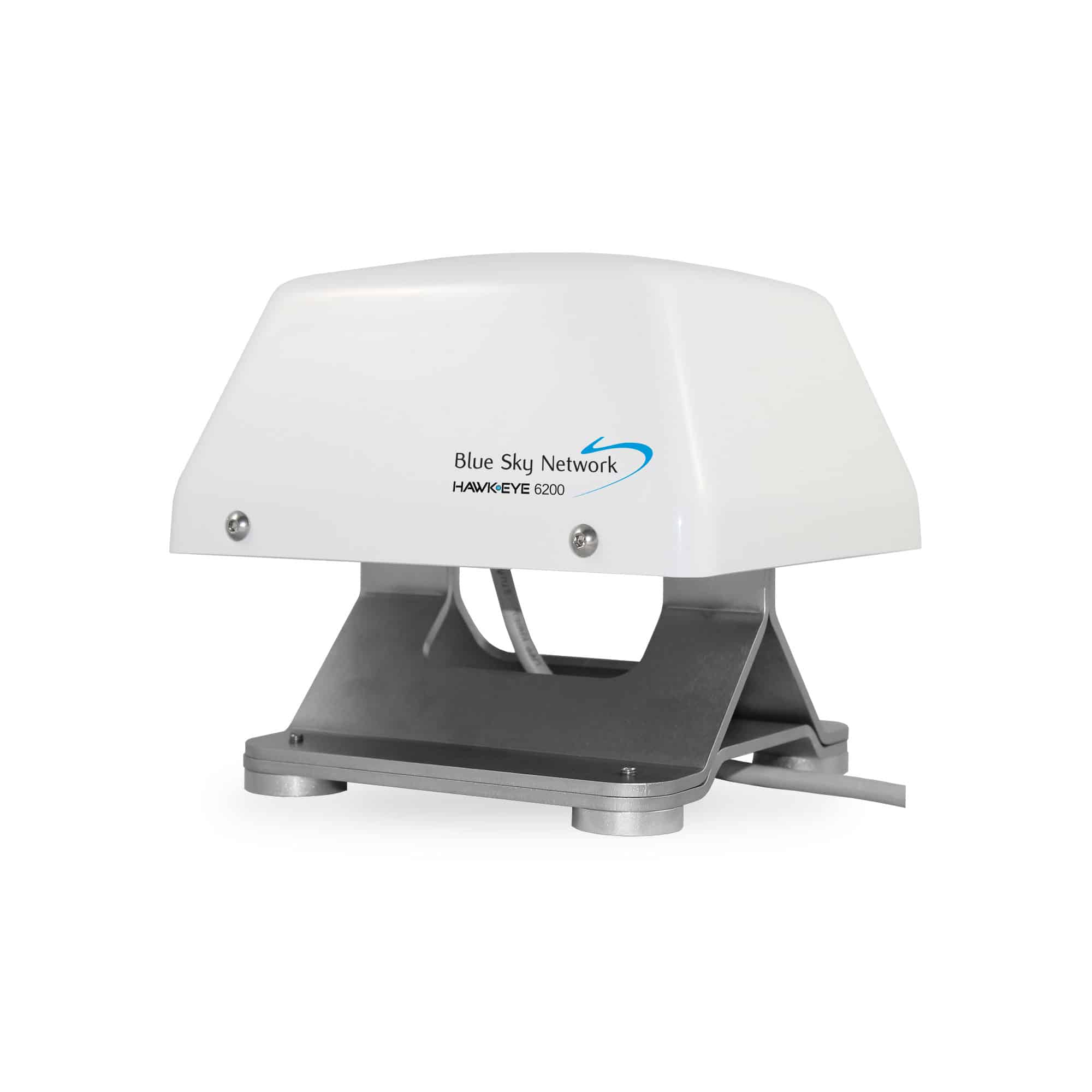 HawkEye 6200 Boat Tracking Device