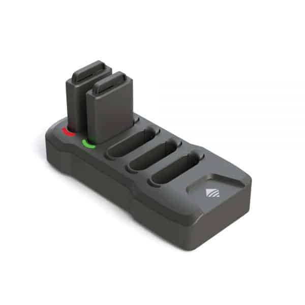 Nortac Defense Wave Battery Pack