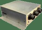 ATU Automatic Telemetry Unit