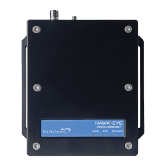 HE7200A Tracking Device