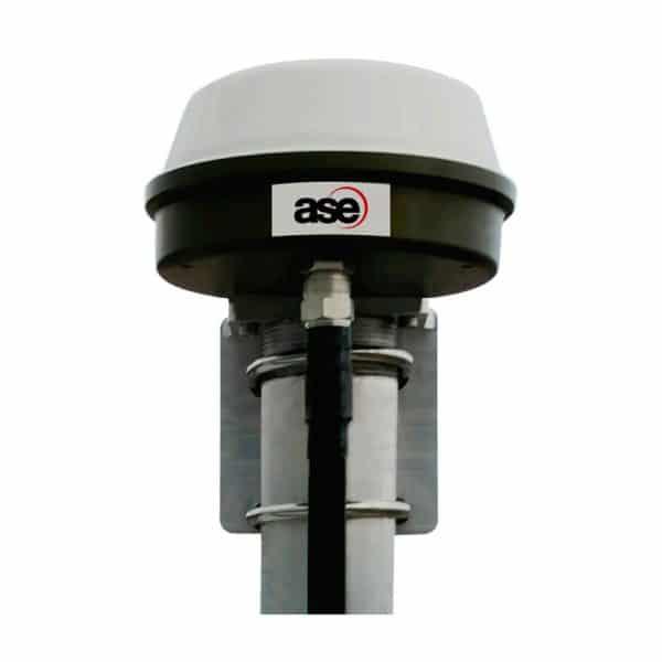 Premium Filtered Iridium Antenna
