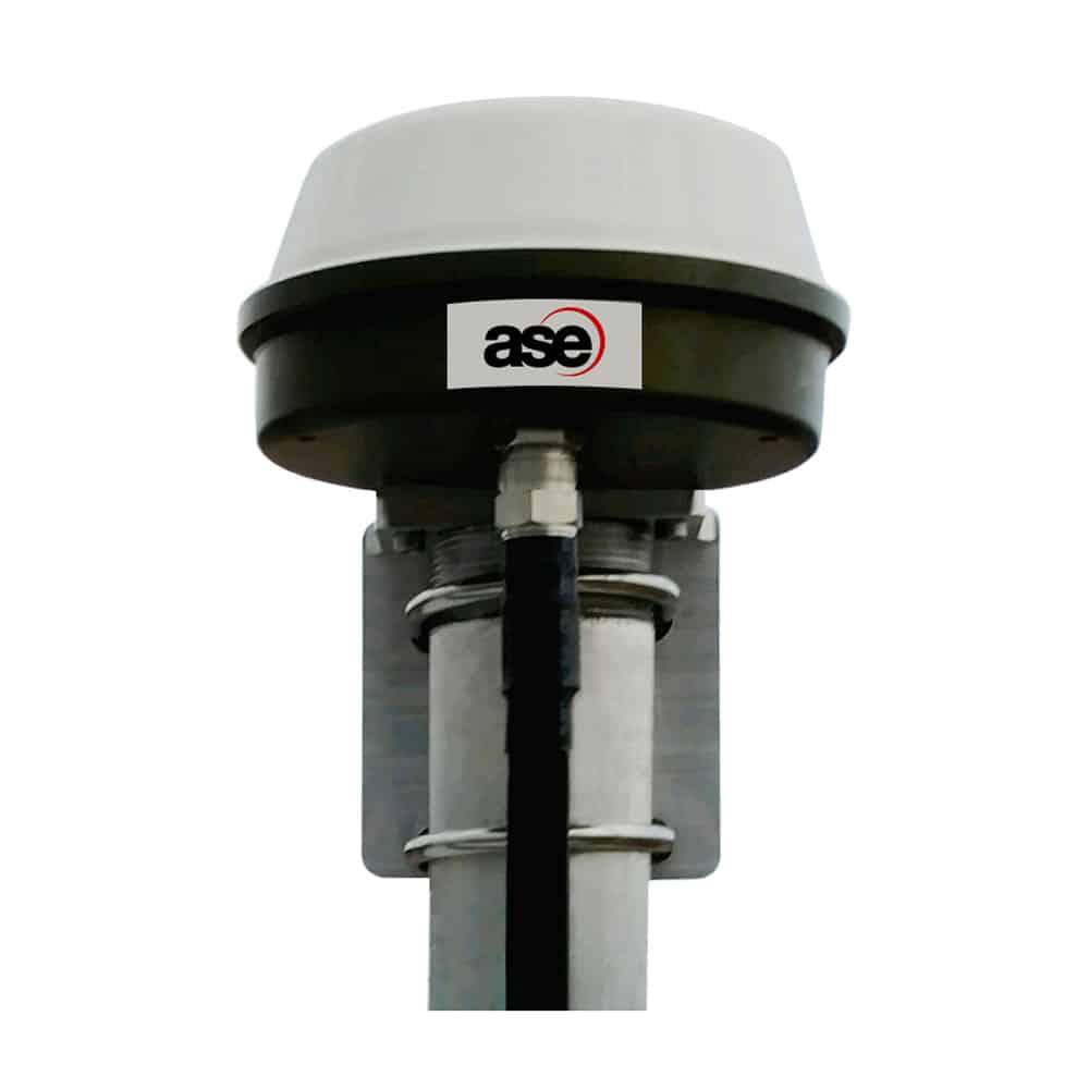 ASE Premium Filtered Iridium Antenna