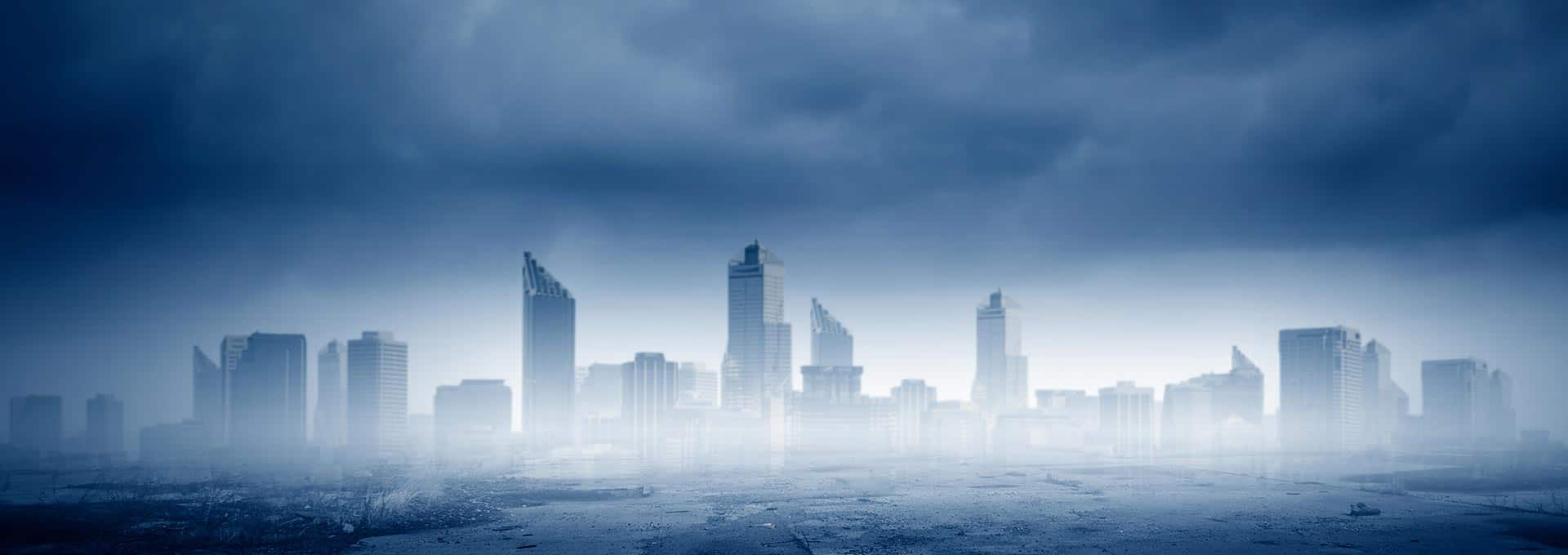 Business Continuity Resiliency BG
