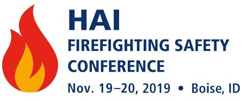 HAI Firefighting Safety Conference