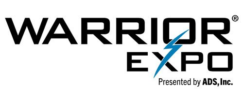 Warrior Expo East Coast