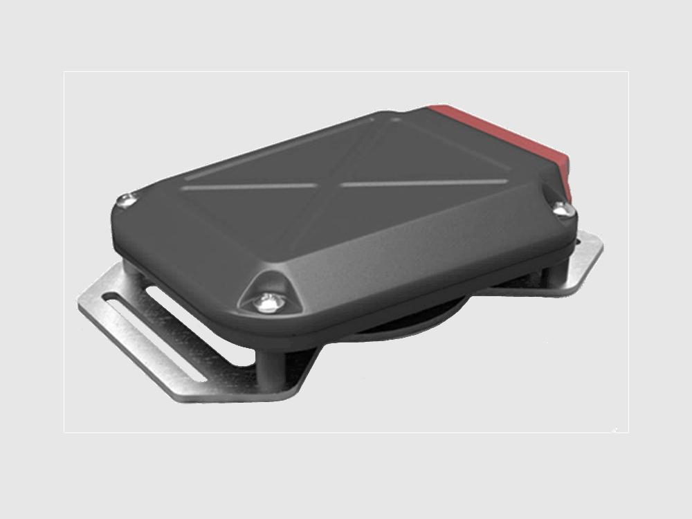 Custom Engineering Project - Coming Soon