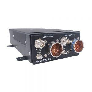 HawkEye ADT Autonomous Distress Tracking Device