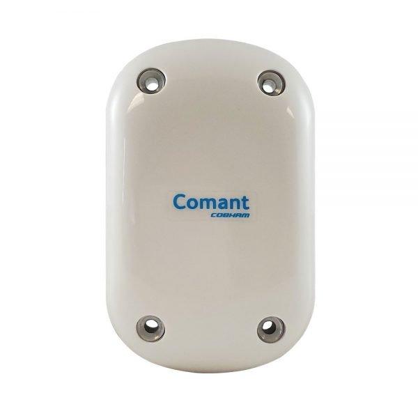 CI 428-200 GPS ARINC Antenna