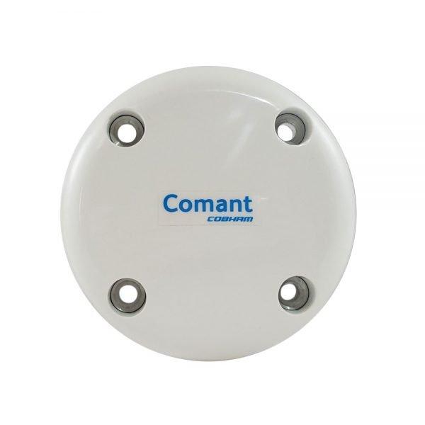 Comant Iridium Round Antenna Comant CI 490-490 Antenna