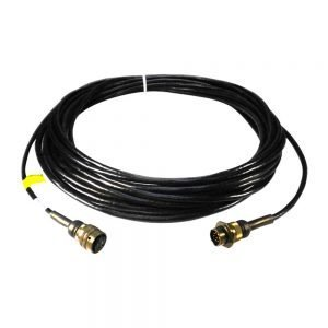 ASE-12XXXT Cable