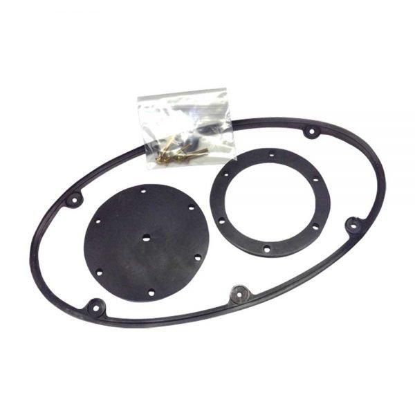 ASE-GSK01-CIT Gasket Kit for Citadel