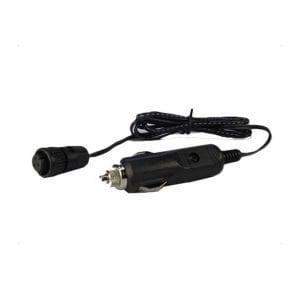 ASE PS02 DC Power Cable