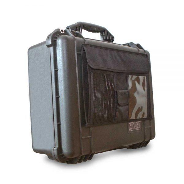 MCOM1 i75 Pelican Case
